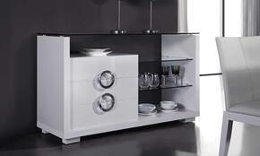 Grako Design N6316