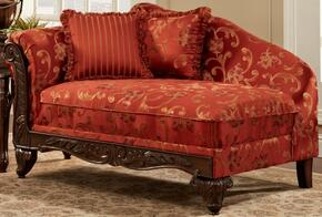 Chelsea Home Furniture 724400CH