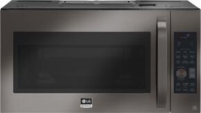 LG Studio LSMC3089BD