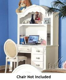 Acme Furniture 01687DH