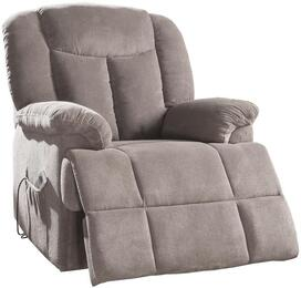 Acme Furniture 59275