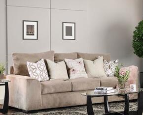 Furniture of America SM6216SF