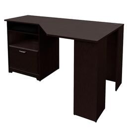 Bush Furniture WC3181503