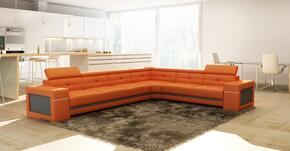 VIG Furniture VGEV5072
