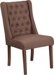 Flash Furniture QYA91BNGG