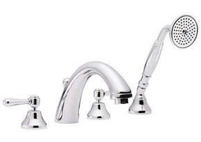 Rohl A2764XMIB