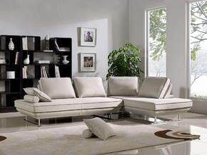 Diamond Sofa DOLCELG2PCSD2