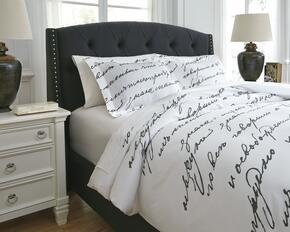 Signature Design by Ashley Q765003Q