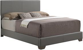 Glory Furniture G1805KBUP