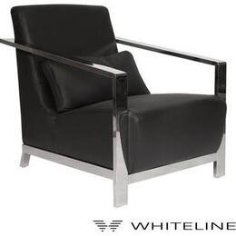 Whiteline CH1124LSBLK