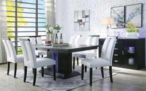 Acme Furniture 706508SET