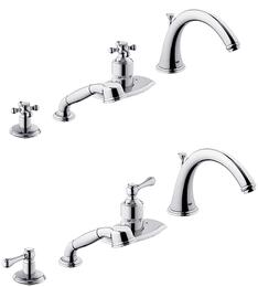 Grohe 19044000