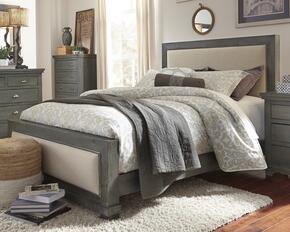 Progressive Furniture P600949578