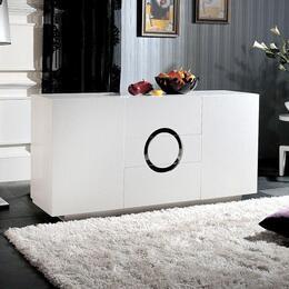 VIG Furniture VGUNAA615150WHT