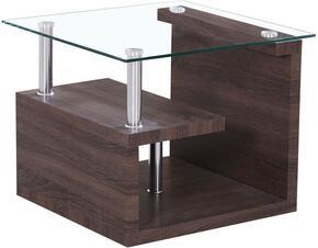 Acme Furniture 80407