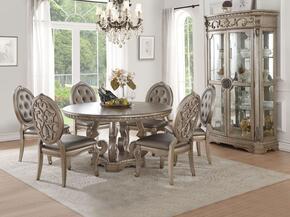 Acme Furniture 669158SET