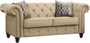 Acme Furniture 52421