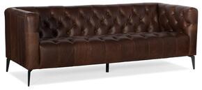 Hooker Furniture SS63703089