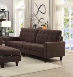 Acme Furniture 50250