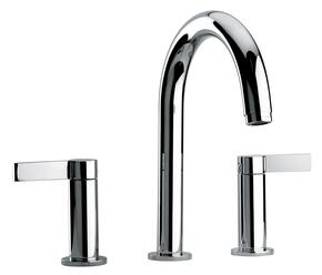 Jewel Faucets 1410240