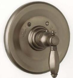 Rohl A4914LCSTN