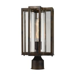 ELK Lighting 451481
