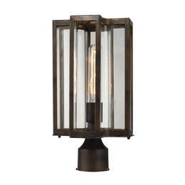 ELK Lighting 451481