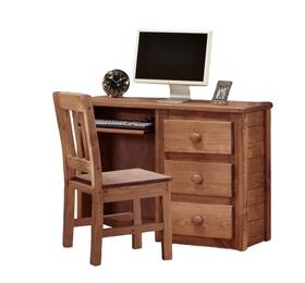 Chelsea Home Furniture 31502