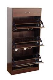 Acme Furniture 12200