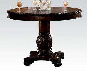 Acme Furniture 64082