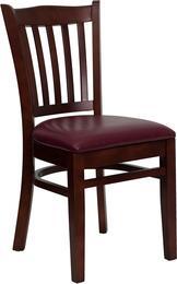 Flash Furniture XUDGW0008VRTMAHBURVGG