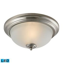 Thomas Lighting 7003FM20LED