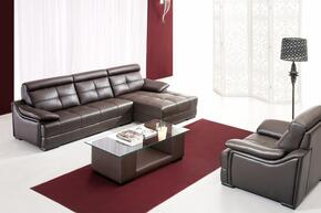 VIG Furniture VGDM2937