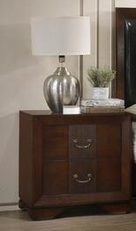 Myco Furniture NA905N