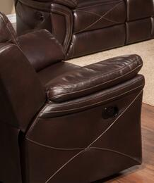 New Classic Home Furnishings 2032613SCH