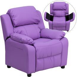 Flash Furniture BT7985KIDLAVGG