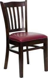 Flash Furniture XUDGW0008VRTWALBURVGG