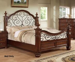 Furniture of America CM7811QBED