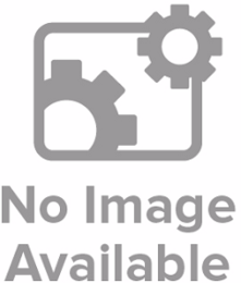 American Standard 8445201700075