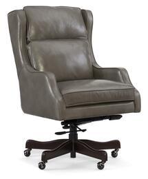 Hooker Furniture EC488092