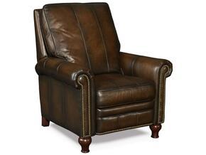 Hooker Furniture RC123085