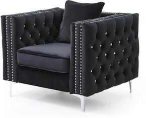 Glory Furniture G828AC