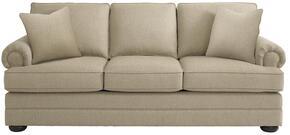 Bassett Furniture 39136QFCFC1611