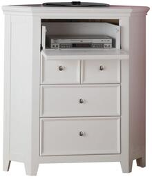Acme Furniture 30603