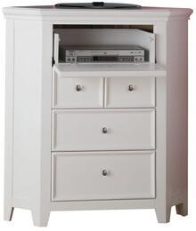 Acme Furniture 30603