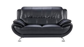 American Eagle Furniture AE208BKLS