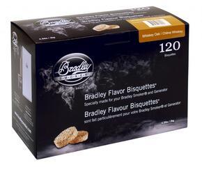 Bradley Smoker BTWOSE120