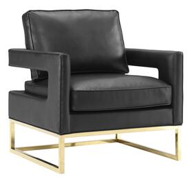 TOV Furniture TOVA112