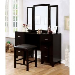 Furniture of America CM7088VPK