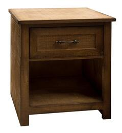 Legends Furniture WW7106OLD